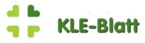 logokleblatt1