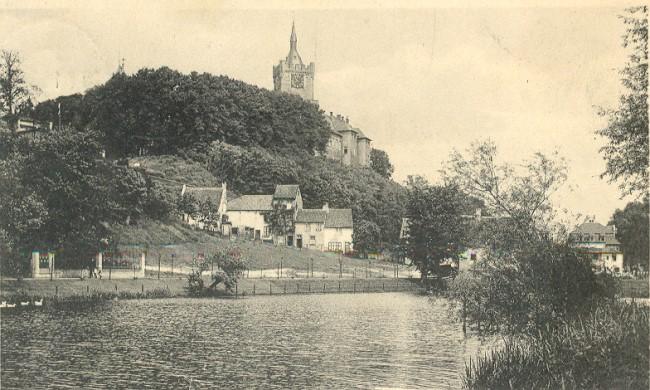 1914 schwanenburg4