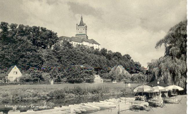 schwanenburg14