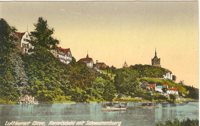 schwanenburg6