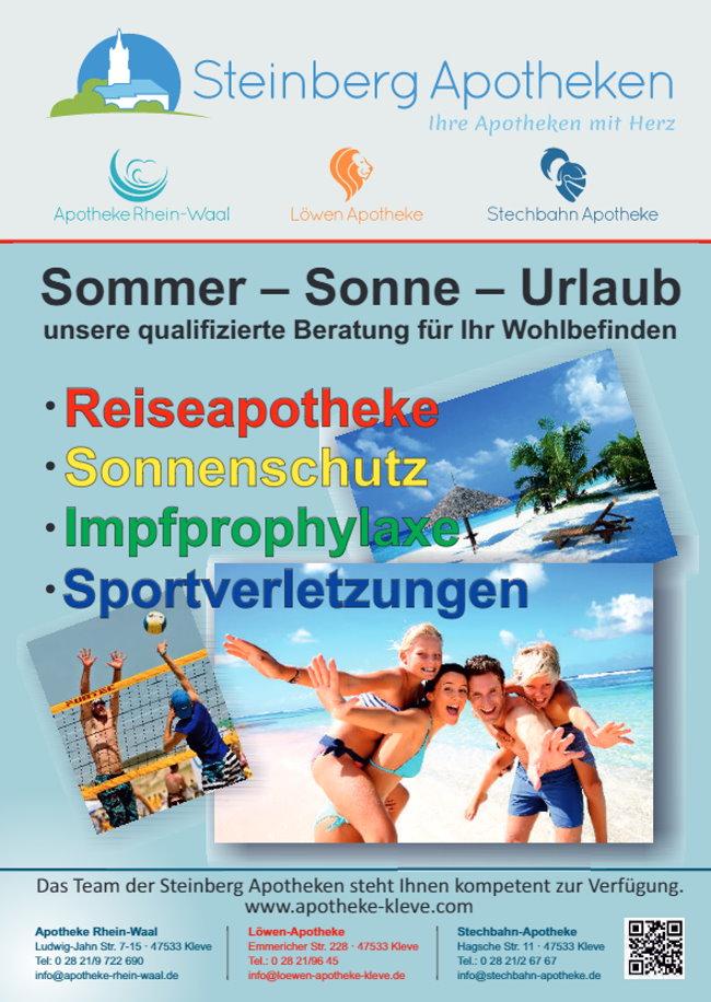 sommer-sonne-urlaub