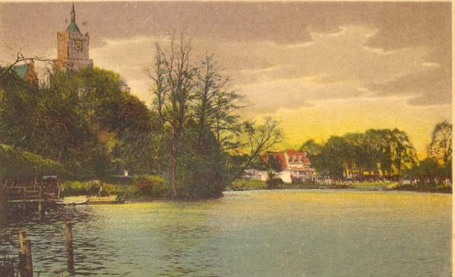 1914 schwanenburg3