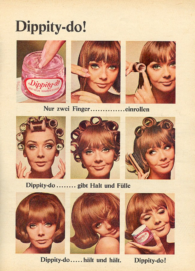 dippity-do1966