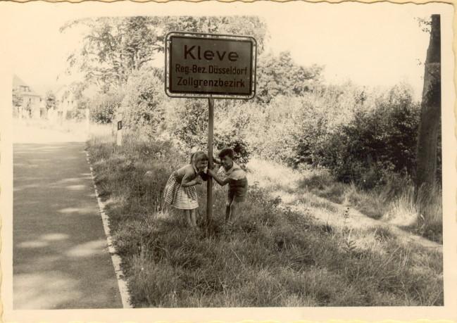 kleve1957
