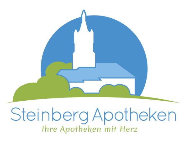 Maandaanbieding Steinberg Apotheekes Kleef