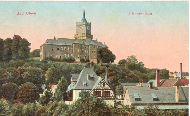 schwanenburg1