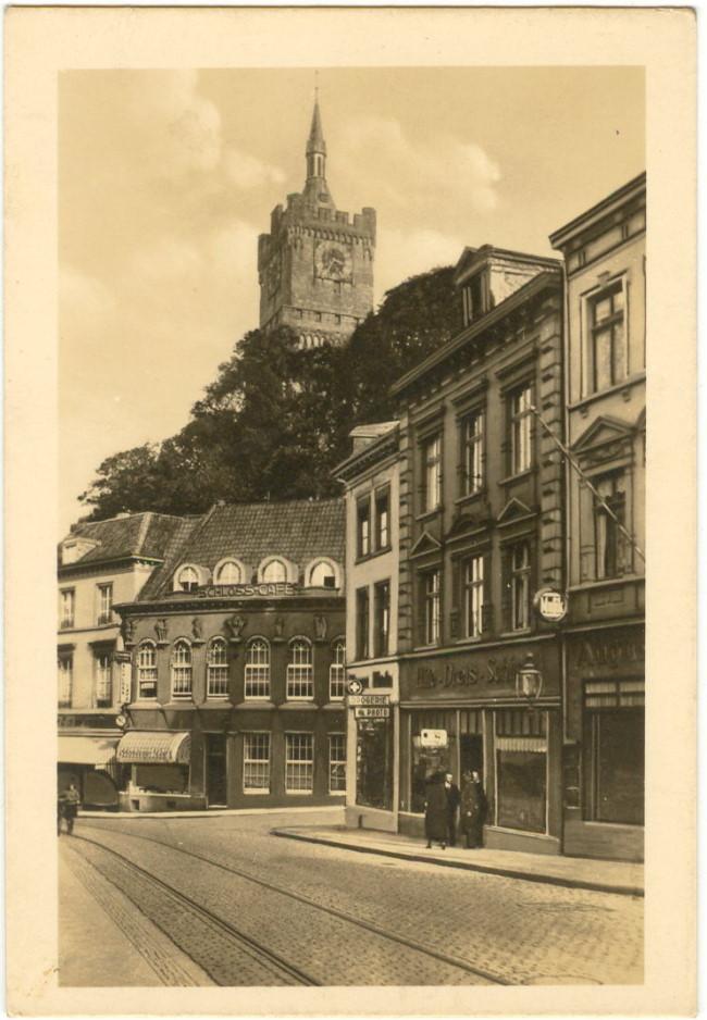 grossestrasse