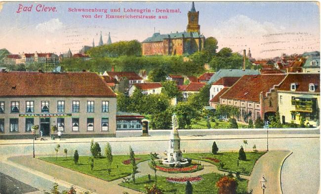 schwanenburg7